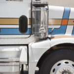 Truck Accidents and Their 4 Most Common Causes