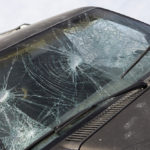 The 5 Most Common Types of Car Accidents