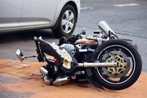 Motorcycle Accidents - Perez Halpern, LLC