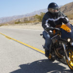 Preventing Motorcycle Accidents: A Checklist