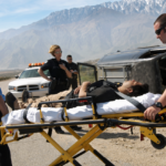 Riding Shotgun: 4 Guidelines for Drivers When Your Passenger is Injured in a Car Accident