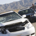 The 2 Most Common Compensatory Damages in a Personal Injury Lawsuit